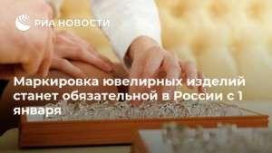 eb5917caab00336748b2687e5f47c56c